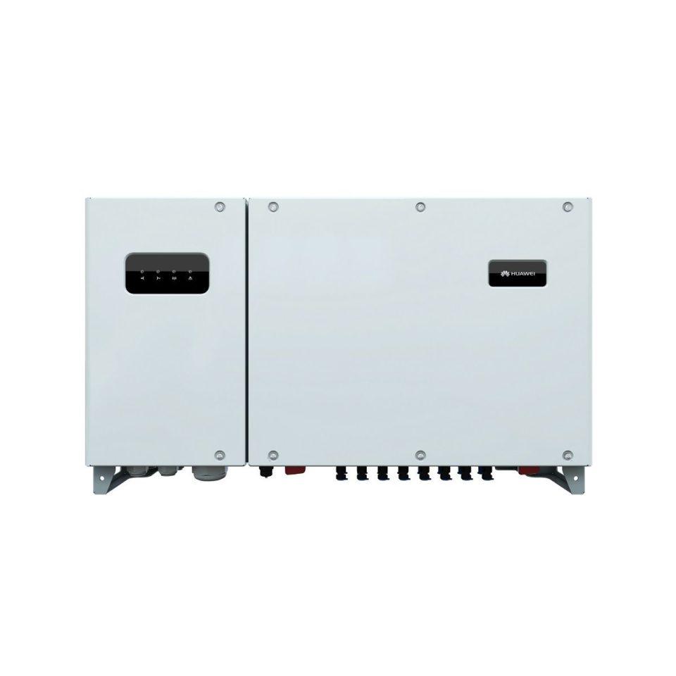 Huawei Wechselrichter SUN2000-36KTL-AFCI