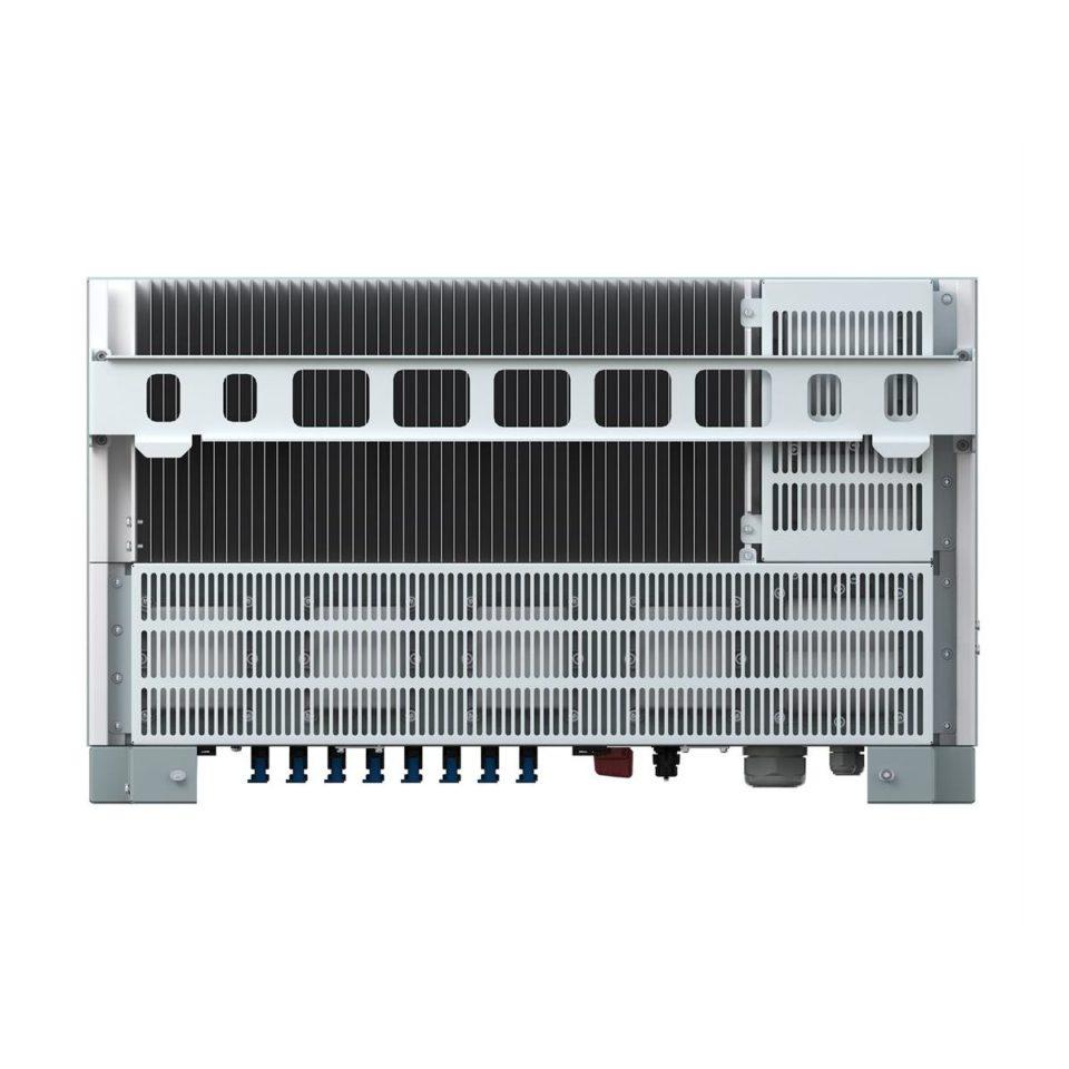 Huawei Wechselrichter SUN2000-33KTL-A (33KW)
