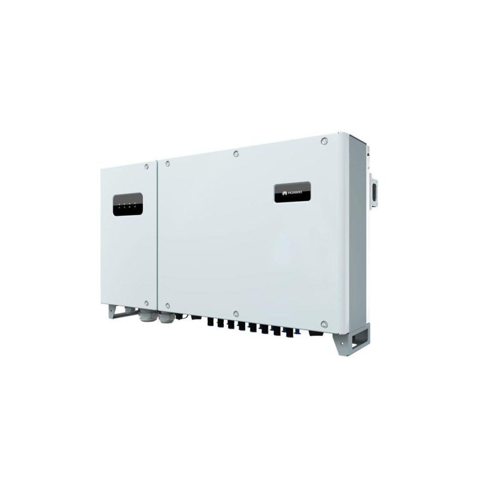 Huawei Wechselrichter SUN2000-36KTL (40kW)