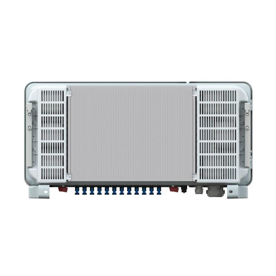 Huawei Wechselrichter SUN2000-60KTL MO (66kW) - 400V