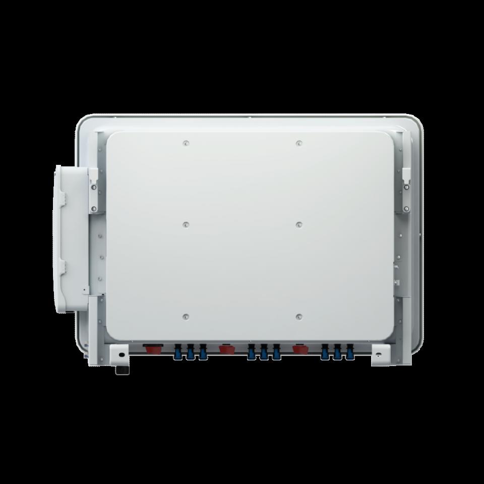 Huawei Wechselrichter SUN2000-185KTL-HV