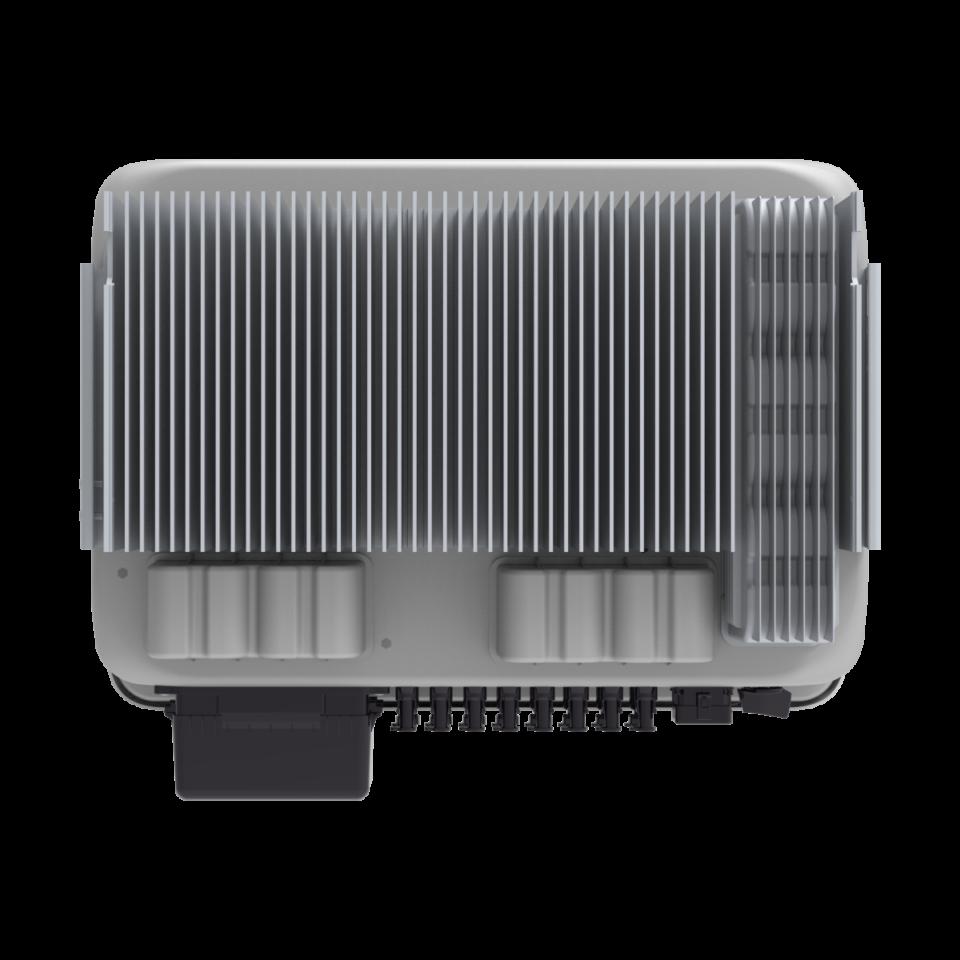 Huawei Wechselrichter SUN2000-40KTLM3