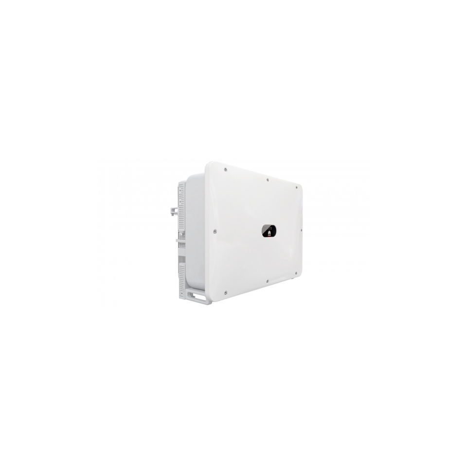 Huawei Wechselrichter SUN2000-100KTL-M1 (AFCI)