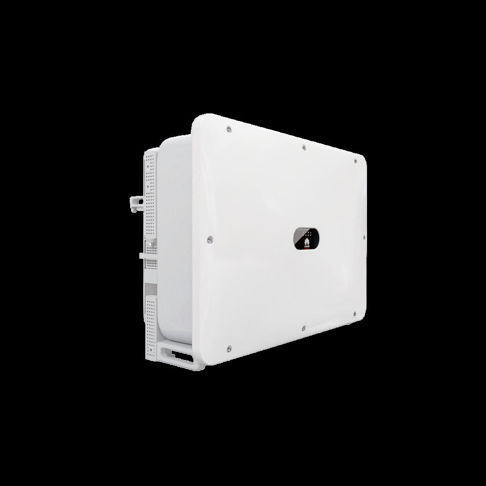 Huawei Wechselrichter SUN2000-100KTL-M1