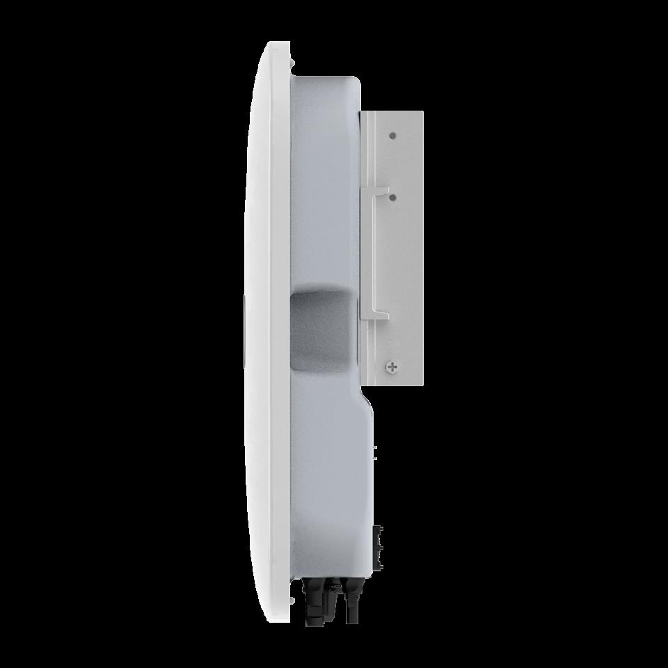 Huawei Wechselrichter SUN2000MA-4KTL-M1