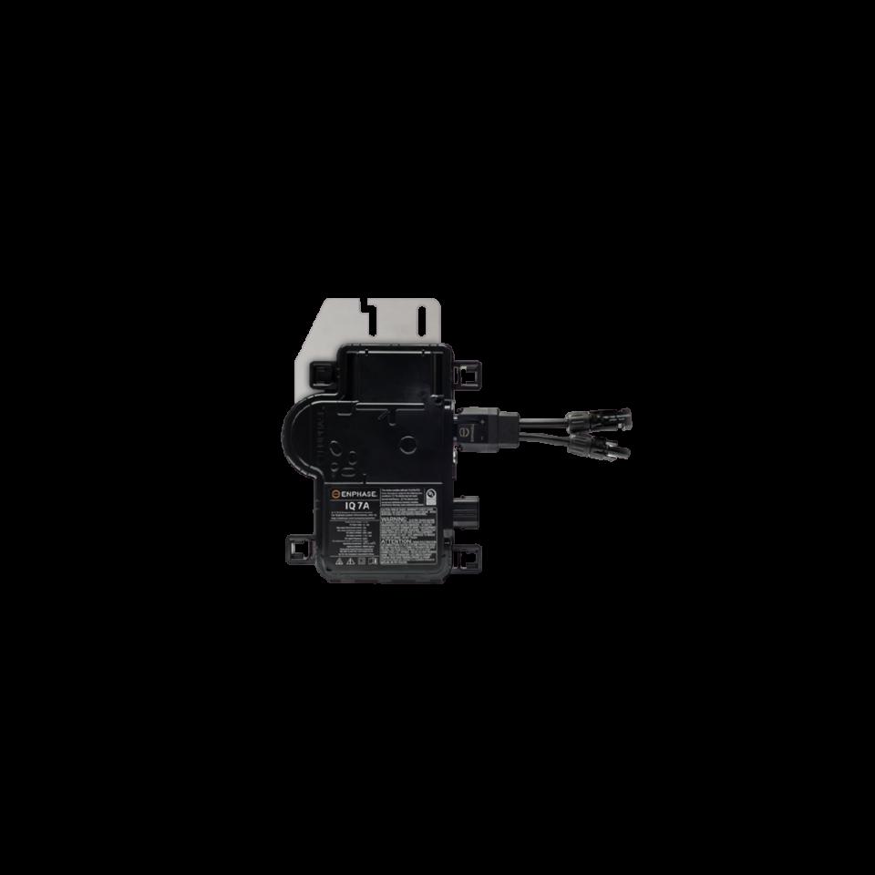 Enphase IQ7A Mikro-Wechselrichter