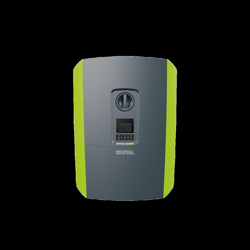 Kostal Hybrid-Wechselrichter PLENTICORE plus 3.0