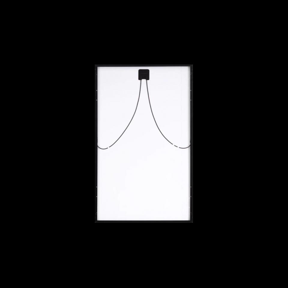 LG Electronics NeON 2® All Black 355W