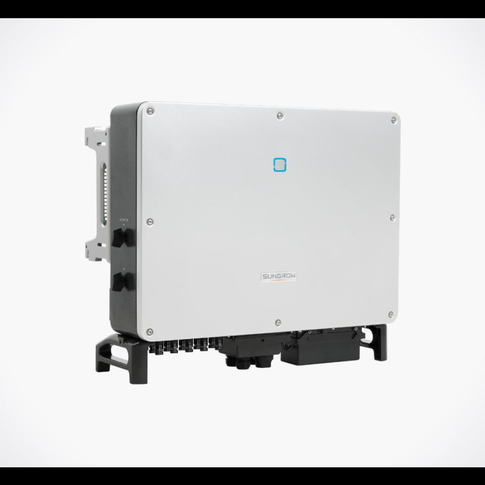 Sungrow 3PH Wechselrichter 33 kW (SG33CX)