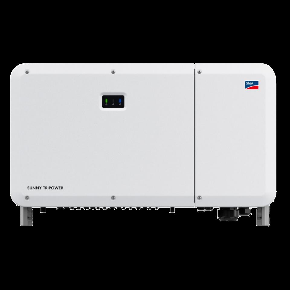 Sunny Tripower Core2 (STP 110-60)