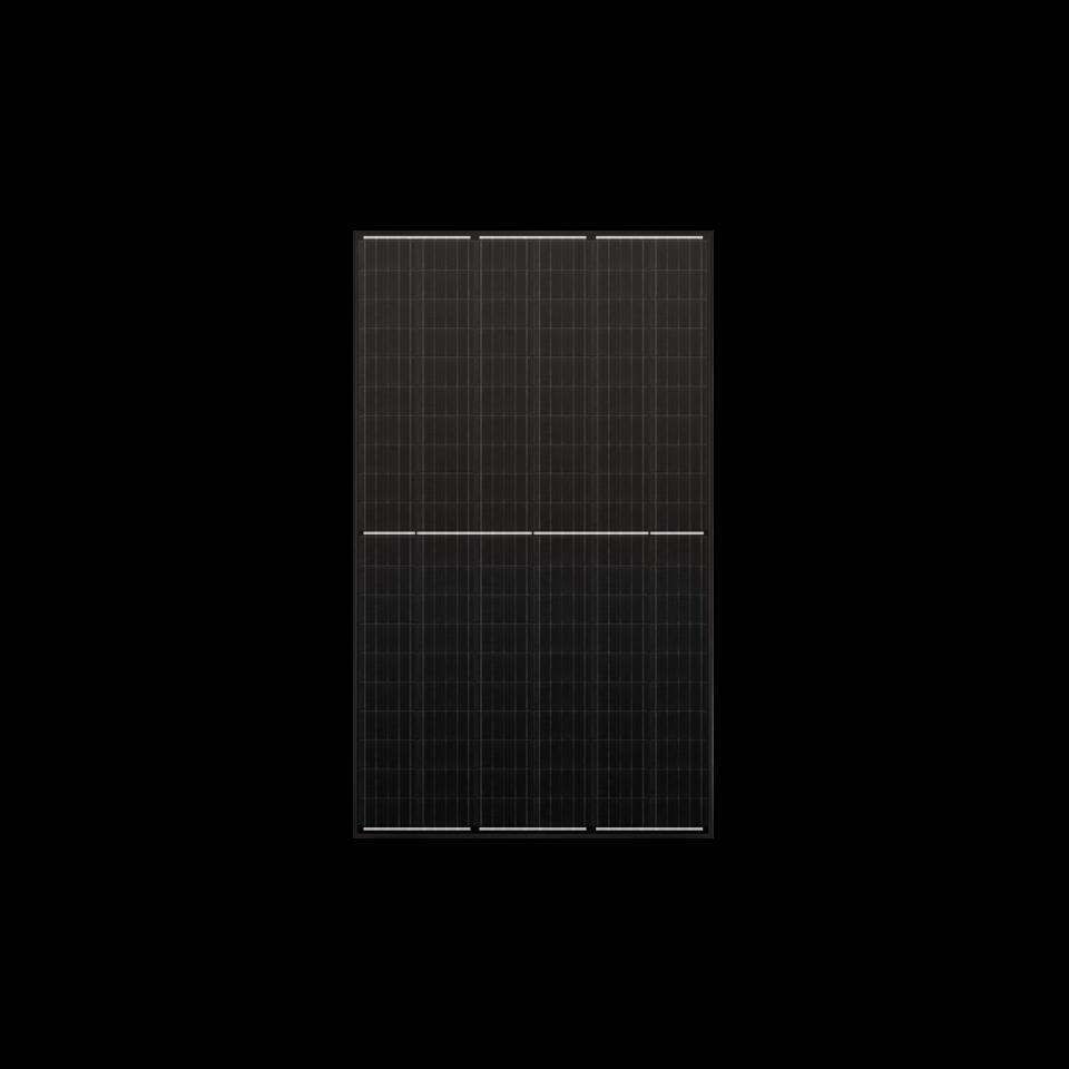 Solarmodule von Solar Fabrik
