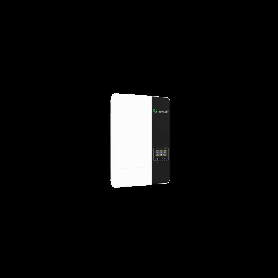 Growatt SPF 5000 ES Off-Grid Inverter