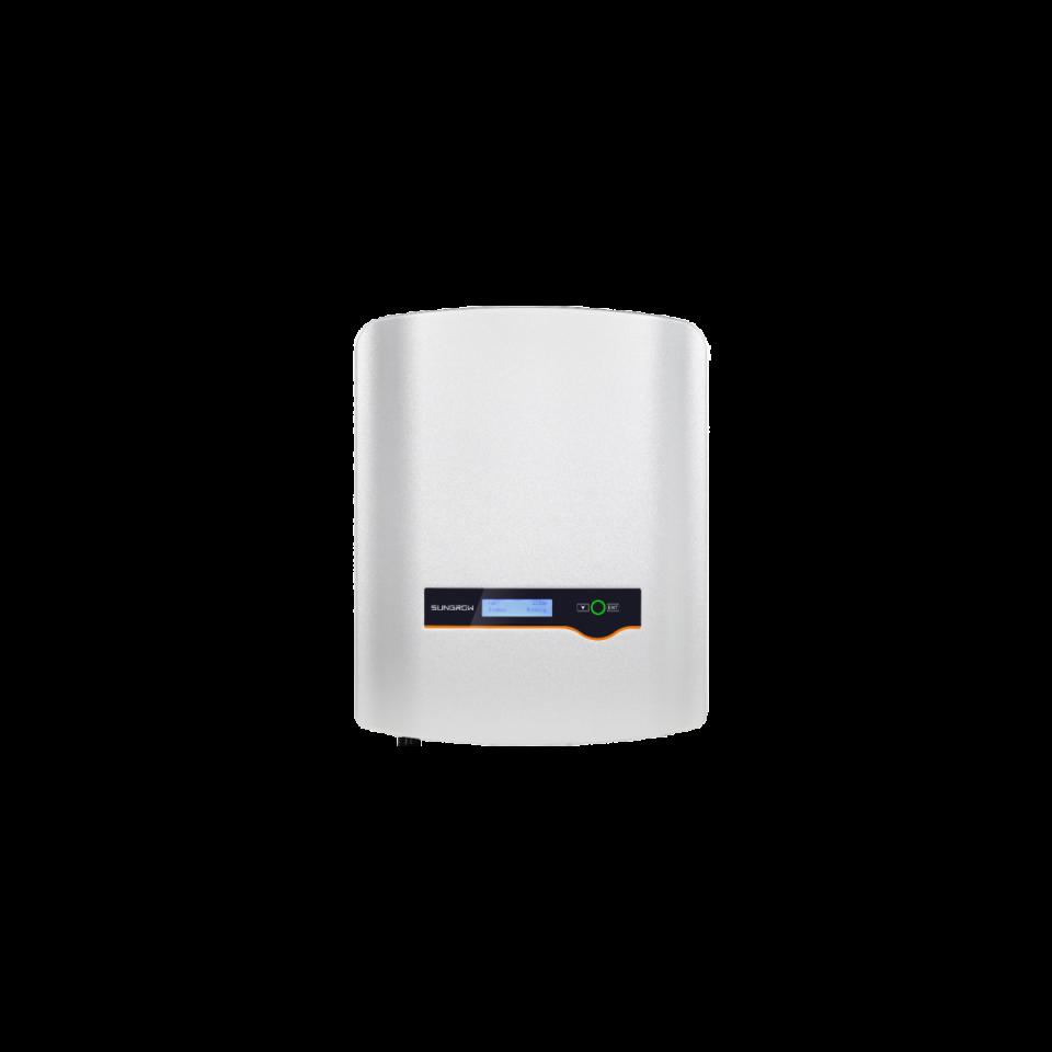 Sungrow 1PH Wechselrichter 6 kW (SG6K-D)