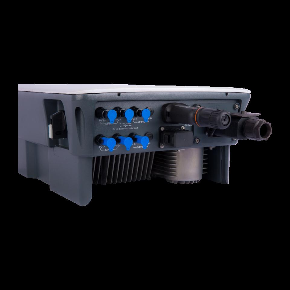 Sungrow 3PH Wechselrichter 10 kW
